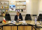 توضیحات وزیرکار در خصوص برکناری ۲ مدیر شستا