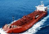 بهرامی: یک میلیارد دلار بنزین صادر کردیم