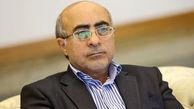 هشدار رئیس بانک مرکزی به بانک ها درباره مدیریت نقدینگی