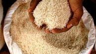 بازار برنج در آستانه بحران بزرگ! + سند