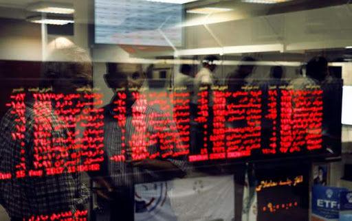 دو دلیل مهم منفی شدن بازار بورس