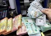 دولت جدید توجه ویژهای به رشد اقتصادی کشور داشته باشد