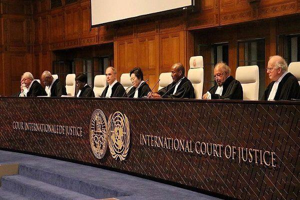 محکومیت آمریکا به پرداخت خسارت مالی به ایران