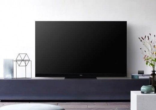 انواع تلویزیون ایرانی در بازار چند؟ (۲۰ تیر)