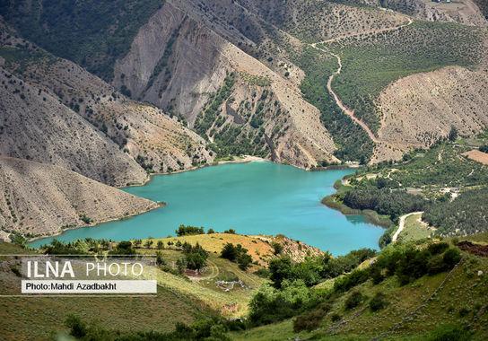 دریاچه-منابع (6)