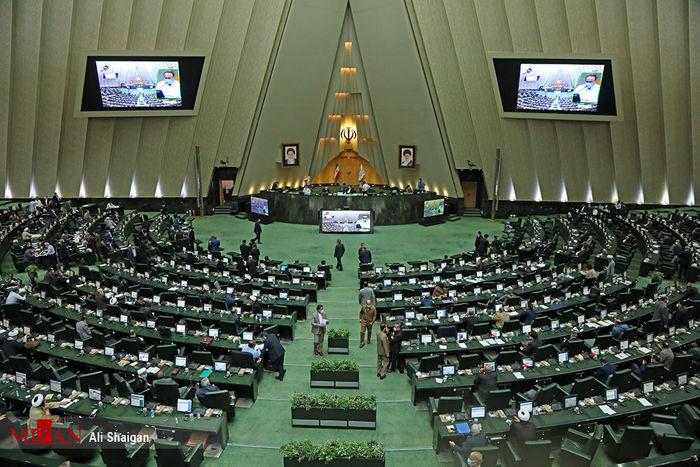 کمیسیون امنیت ملی راهی خوزستان میشود
