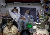 چرا ویروس هندی خطرناک تر است؟