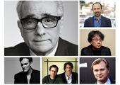 آغاز هفتادوچهارمین جشنواره کن با ۶ فیلم ایرانی