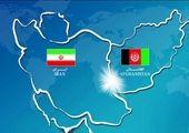 جزییات برگزاری دو رویداد بین المللی در کرمان