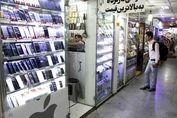 آیا قیمت موبایل در بازار ارزان خواهد شد؟