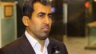 آخرین خبرها از تصویب طرح بانکداری جمهوری اسلامی
