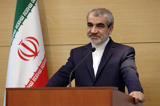 شورای نگهبان صحت انتخابات را تایید کرد