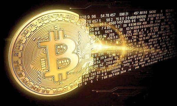 چگونه بورس و بازار رمزارز رقابت سالم داشته باشند؟