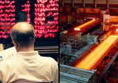تکمیل سبد محصولات صادراتی فولاد مبارکه