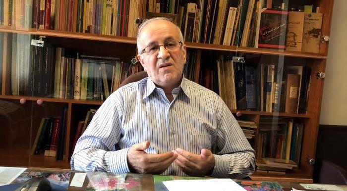 برنامه نامزد اقتصاددان انتخابات ۱۴۰۰ برای پرداخت یارانه
