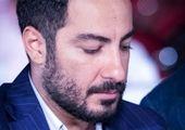 ورود خسرو حیدری به درآمدزایی باشگاه استقلال