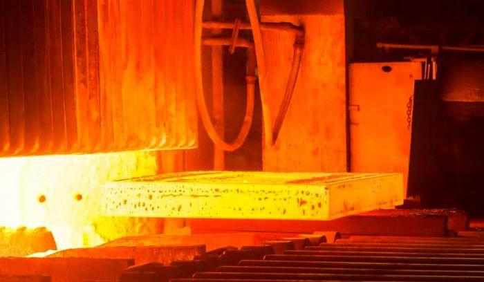 خبر خوش برای سهامداران فولادی و معدنی