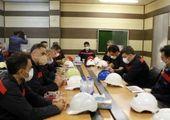 توسعه، برنامه اصلی فولاد خوزستان