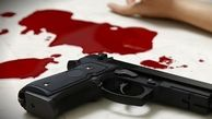 قتل عام خانواده توسط جوان ۲۷ساله