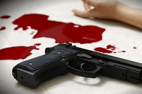 جزئیات قتل مسلحانه در کنار کارخانه آرد قوچان