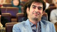 ماجرای اخراج شهاب حسینی از صداوسیما