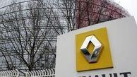 کاهش ۷ درصدی فروش خودرو در اروپا
