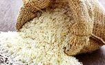 قیمت برنج در یک قدمی انفجار