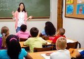 زمان واریز حقوق معلمان حق التدریسی اعلام شد