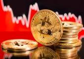 ساز مخالف در بازار طلا و ارزهای دیجیتالی