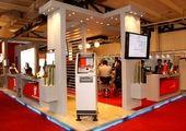 فرصت طلایی کرونا برای صنعت نمایشگاهی