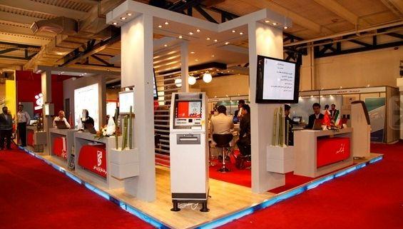 بلاتکلیفی؛ بزرگترین چالش صنعت نمایشگاهی