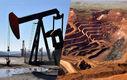 درآمدهای معدنی جایگزین نفت خواهد شد؟