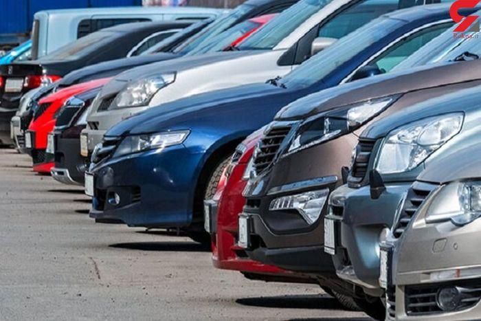 دلایل مهم افزایش قیمت خودرو