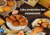 قیمت کیک و بیسکوییت هم افزایشی شد+آخرین جزییات