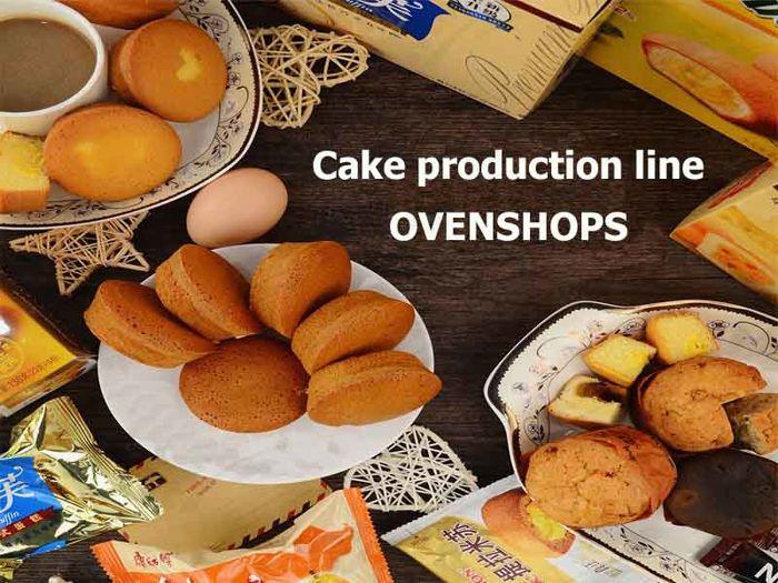قیمت انواع کیک و کلوچه در بازار (۹۹/۱۲/۷)