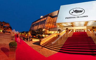 خبرهای جدید از جشنواره فیلم کن