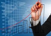 بازار حدود ۸ میلیارد دلاری در انتظار اقتصاد ایران