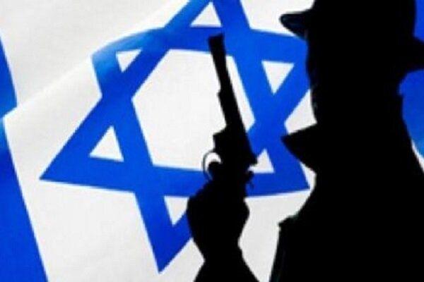 تعداد کشته های اسراییل در حمله به مرکز موساد
