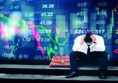 زیان بانکهای بورسی ۶ برابر درآمدهای نفتی