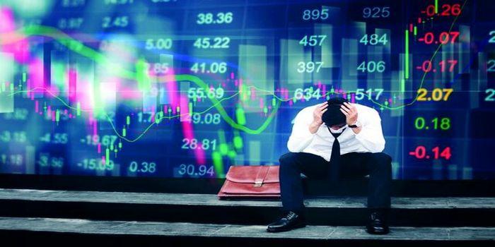 از بازار سهام آمریکا چه خبر؟
