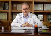 خبرهای جدید از دریافت کنندگان واکسن ایرانی کرونا