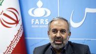 یزدی خواه:اولین جلسه کمیسیون طرح صیانت تشکیل می شود