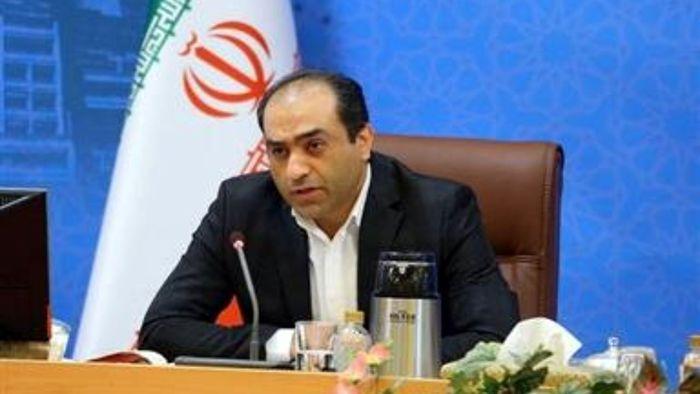 شناسایی دومین ابتلا به کرونای انگلیسی در تهران