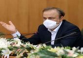 واکنش معاون وزیر صمت به ابهامات واردات موز