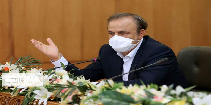 وزیر صمت: امیدواریم دولت آینده ارز را تک نرخی کند