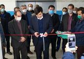 افزایش چشمگیر سود عملیاتی خدمات پس از فروش ایرانخودرو