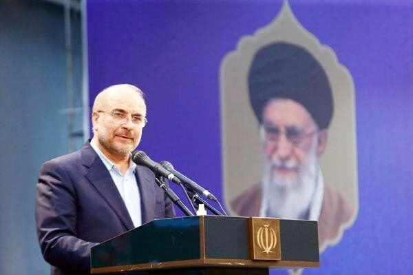 رمزگشایی جالب قالیباف درباره اقتصاد ایران
