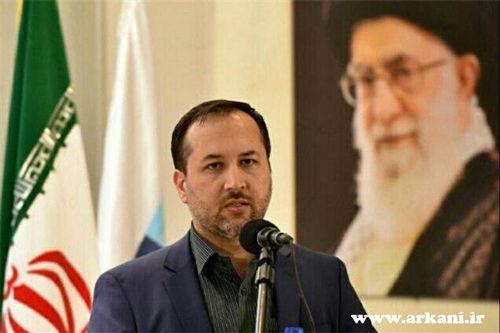 ۲۸ هزار میلیارد تومان بورس بازان در جیب دولت