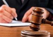 ۸ نکته مهم درباره وکیل خوب