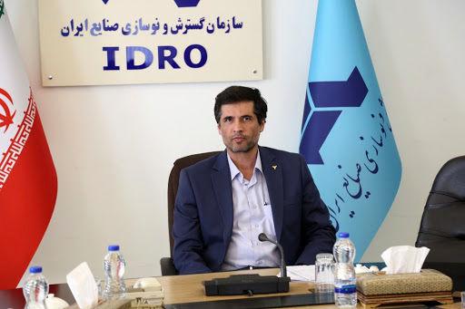 رفع چالش های سازمان های توسعه ای در گرو حمایت مجلس